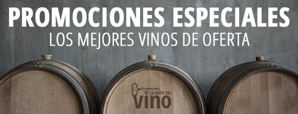 ofertas_vinos