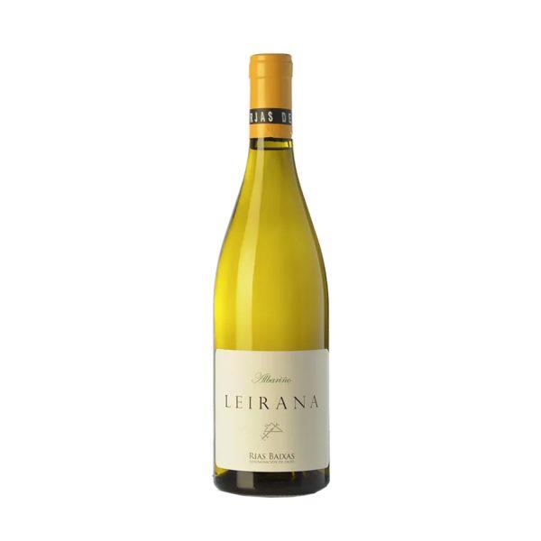 leirana-albariño