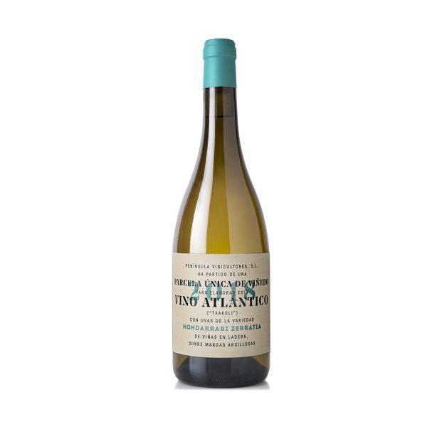 vino-atlantico