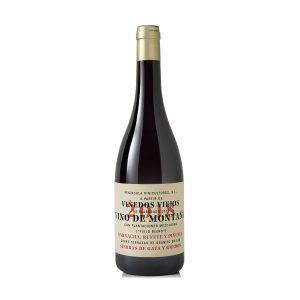 vino-de-montana-2018