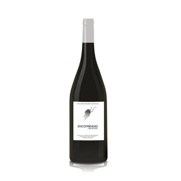 vino-encomiendas-del-terruno