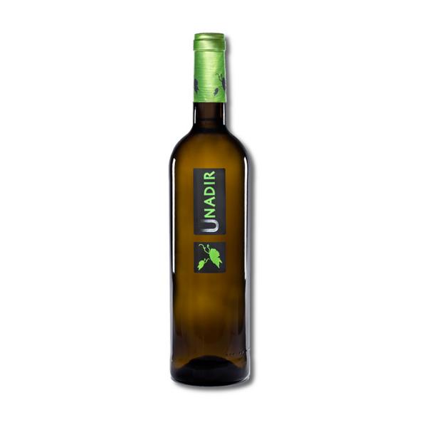 Unadir-vino-Blanco-pago-encomiendas
