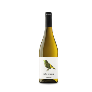 viña-zorzal-chardonnay